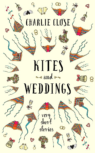 KitesandWeddings_ebooklaunch_600