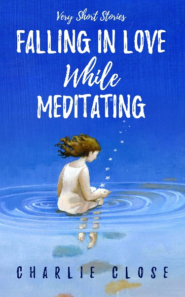 FallinginLoveWhileMeditating_ebooklaunch_600